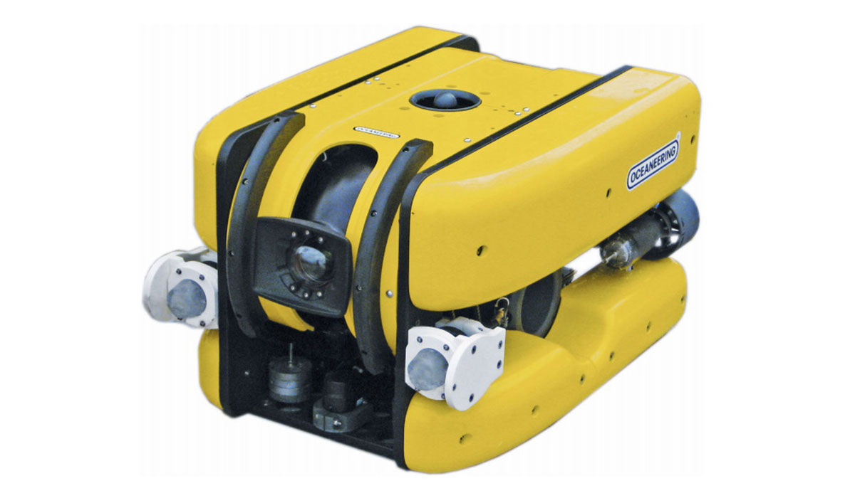 thesis rov auv manipulator Rov kiel 6000 has been designed for scientific purposes with an  intervention  and sampling using manipulators with 5 and 7 functions,.